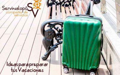 Viajes y escapadas de los viajeros españoles que marcarán este 2018